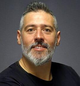 Giosuè Bianchi